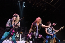 SteelPanther84