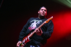 SublimeWithRome2