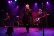 TheDamned30