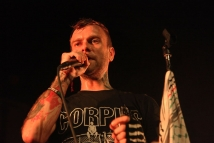 TheUsed29