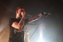 TheUsed9