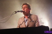 TheWhitlams11