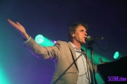 TheWhitlams17
