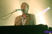TheWhitlams20