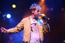 Limahl Penrith Panthers July 29 Photos Justin Ross 4