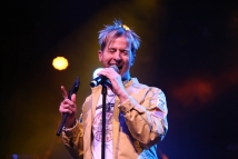 Limahl Penrith Panthers July 29 Photos Justin Ross 6