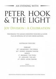 peter-hook-tour-