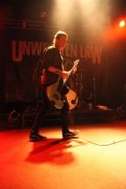 UnwrittenLaw5
