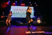 VanessaAmorosi17
