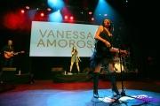 VanessaAmorosi6