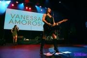 VanessaAmorosi7