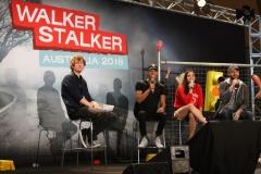 WalkerStalker1