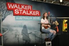 WalkerStalker10