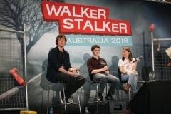 WalkerStalker16