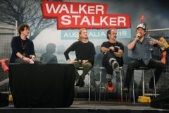WalkerStalker21