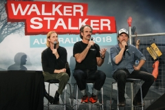 WalkerStalker25
