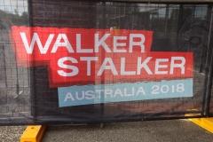 WalkerStalker28