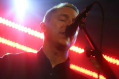 WilliamRyanKey15