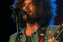 Wolfmother34
