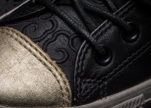 Converse_Chuck_Taylor_All_Star_Black_and_Gold_Detail_large