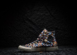 Converse_Chuck_Taylor_All_Star_Chinese_New_Year_Print_large