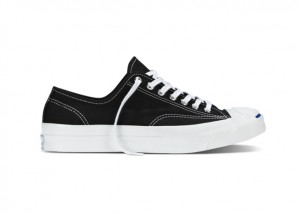 Converse_Jack_Purcell_Signature_-_Black_33014