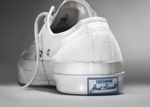 Converse_Jack_Purcell_Signature_Heel_Logo_33034