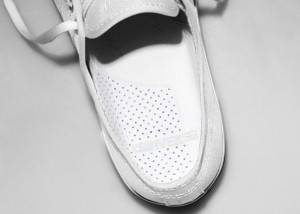Converse_Jack_Purcell_Signature_Leather_Split_Topcloth_33030