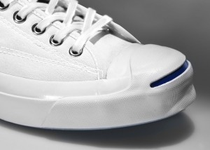 Converse_Jack_Purcell_Signature_Two_Piece_Smile_33042