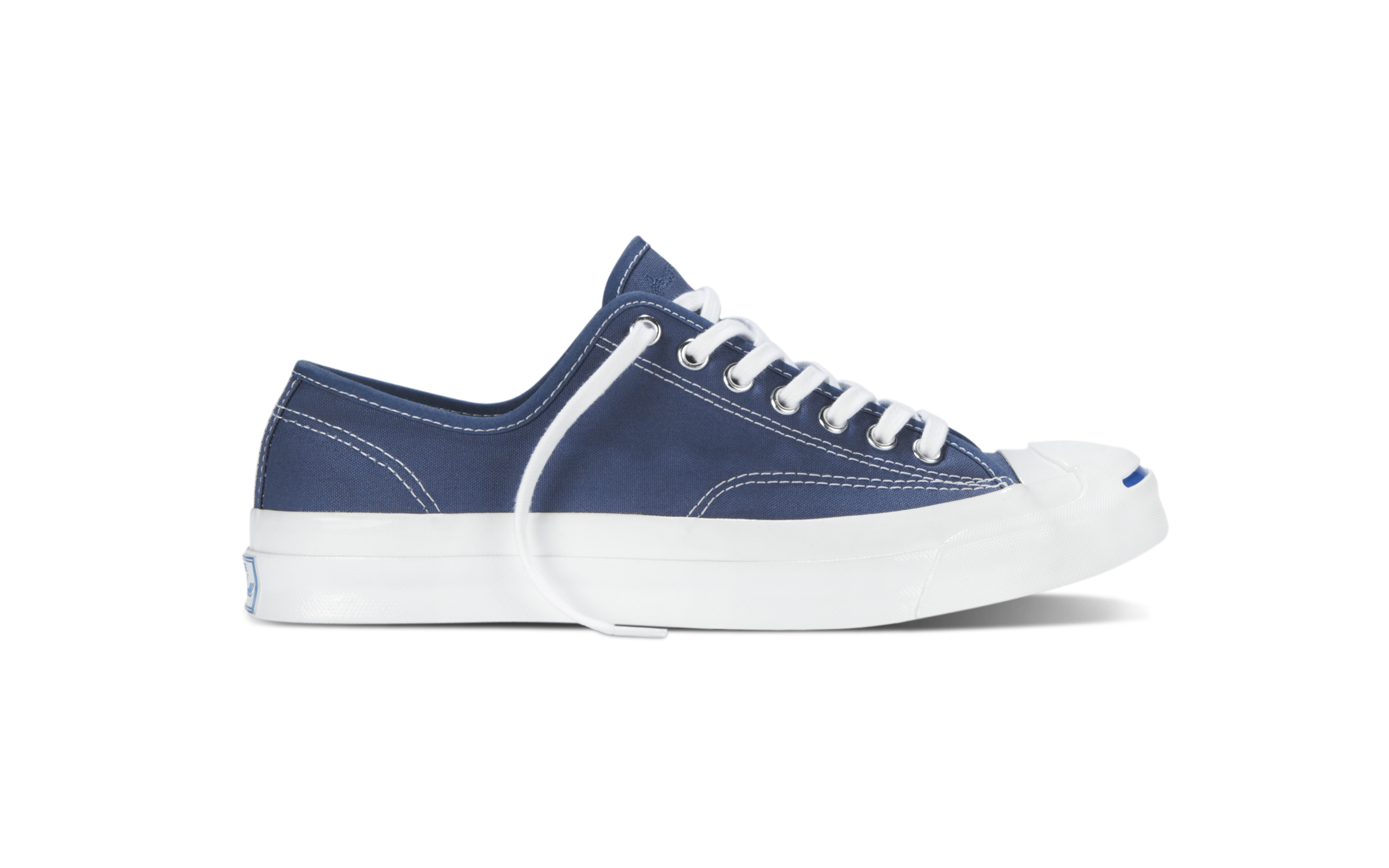 converse jack purcell usa 2016