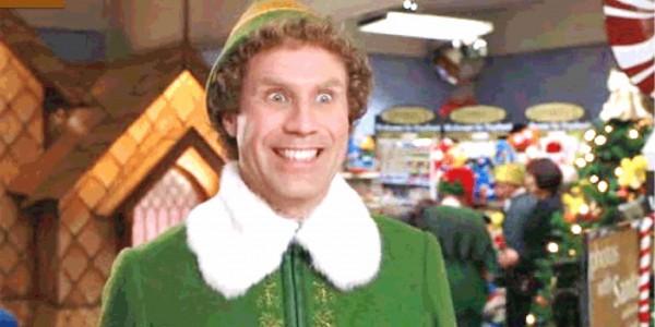 SCENEzine Top Ten Christmas Movies – SCENEZINE