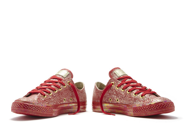 6c8d8f486421 Introducing the Converse Chuck Taylor All Star Valentine s Day ...